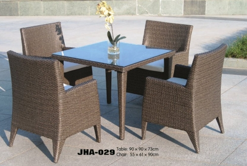 Cheap Garden Furniture Clearance 28 Images Patio Furniture Clearance Sale Furniture Walpaper