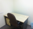 Office Space with fully furnished and ready to use at Sunway