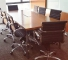 Cozy and Affordable office in Setiawalk, Puchong
