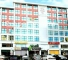 Instant Office for Rent, Free Internet At Sunway Mentari