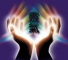 Learn Reiki Today and change your Life