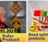 Road Safety/traffic Management Equipment Supplier - Mkh Traffic
