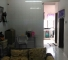 Klang Link House for rent