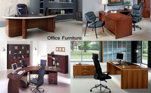 Modern Office Furniture Malaysia Best Service Office