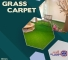 Grass Carpet  Special Promotion At Cheapest Price