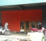 Shoplot For Rent