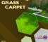 Best Selling Grass Carpet Malaysia Supplier
