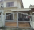Puchong Semi-D House To Let