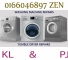 DRYER,WASHING MACHINE,REFRIGERATOR,CHILLER,REPAIR 0166046897 Ampang