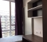 Garden Plaza Cyberjaya,Rent room RM550 only ,only for female