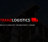 Tranzlogistics - Logistics, Cargo, Shipping and Transport WordPress Theme