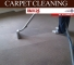 Alaqsa Carpets Best Carpet Cleaning At Cheapest Price Ever!