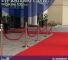Make Every Event A Red Carpet Event In Malaysia.