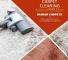 Alaqsa  Carpets  Office Carpet Cleaning Service