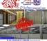 Office Partitions For Sale In Malaysia Price