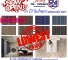 Carpet  Tiles  Installation And Supplier