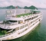 Starlight Cruise – Halong Bay 2 Days/ 1 Night