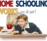 Something That Every Homeschooler Needs To Know