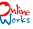 Online Part Time Jobs For Home-Based