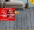 Tikar Getah Flooring With Special promo -Get It today & Save more