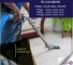 Get Carpet Cleaning Service At Very Low Price From Alaqsa Carpets