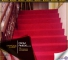 The Best Carpet For Perfect Stairs-staircase Carpet Malaysia.