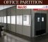 Office Renovation,partition And Carpet – Karpet Malaysia