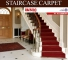Staircase Carpets At Cheapest Price – Karpet Tangga Murah Murah!