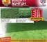 We save you save colour sale ! Promotion for grass carpet