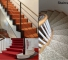 Staircasecarpets At Cheapest Price – Karpet Tangga Murah Murah!