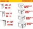 Banquet Tables For Sale/ Best Quality Atcheapest Price..