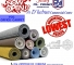 Cheap Office Carpet Malaysia Voc Carpets From Just Rm 0.99/sqft