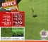 Fake Grass Carpet Looks Like Real -Lowest Price Guranteed