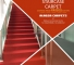Buy Today The Best Carpet For Staircase