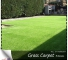 Buy Cheap Grass Carpet From Alaqsa Carpets