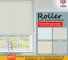 Roller Blind Wesave Yousave Promosi