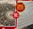 CNY Promo On Rugs - Get Beautiful Rugs At Low Price!!