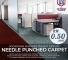 Select High-quality Office Carpet Products At Low Price
