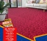Buy Top Quality Premium Carpet From Alaqsa- M'sia Cheapest Carpet Supplier