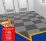 Carpet Tiles Is an ideal solution for Office Decor - Buy Just From RM1.80/sqft