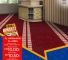 Visit Alaqsa Carpets Today & Get Promo Mosque Carpet At Cheapest Price
