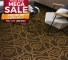 Malaysia's Most Trusted Premium Carpet Available Here