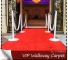 Malaysia's Most Trusted Vip Walkway Carpets Available Here