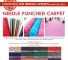Malaysia's Most Trusted Needle Punch Carpet Are Available  Here