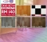 Pemborong Tikar Getah  / Cheap Wholesale Pvc Flooring