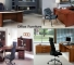 Modern  Office  Furniture Malaysia - Best Service Office Carpet