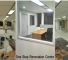 Excellent Quality!  One Stop Office  Renovation Cost In Malaysia
