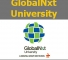 Enroll Now for Masters in IT Management (MSC ITM) Program | GlobalNxt University