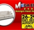 Mega Expo  Electrical & Home Fair