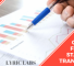 Company Financial Statement Translation Services – Lyric Labs